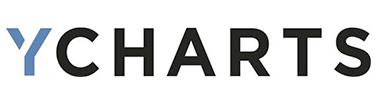 Y-Charts logo